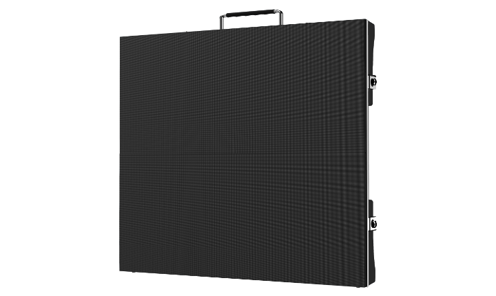 led schermi monitor