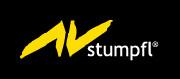 avstumpfl_logo