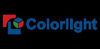 brand-colorlight